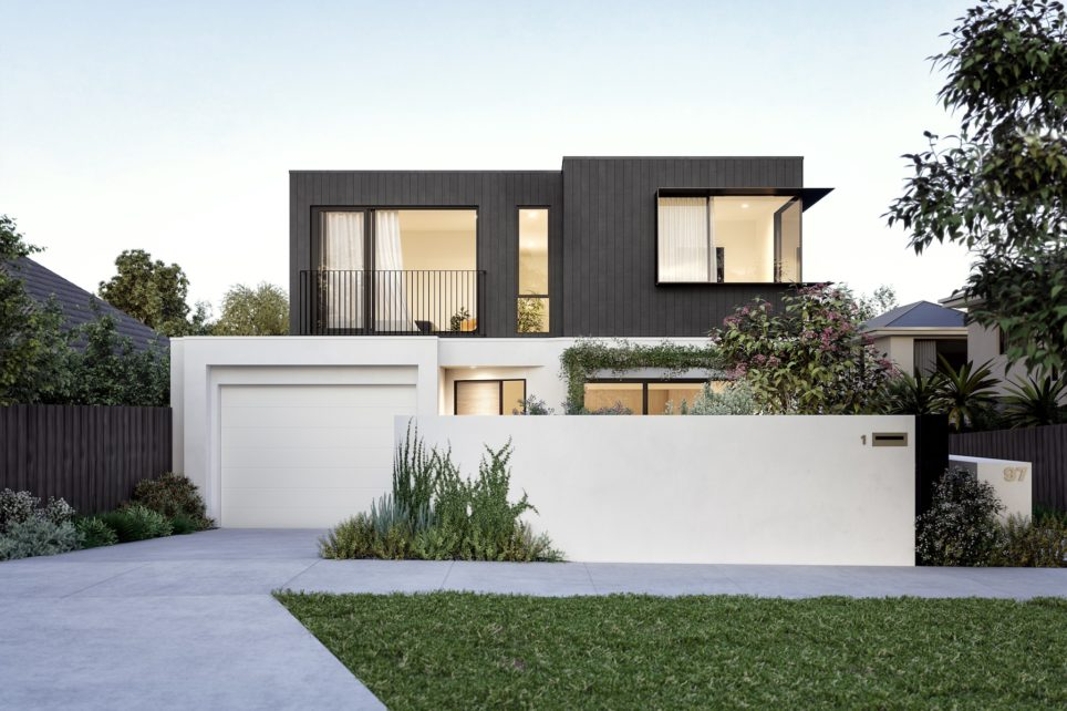 97 Station St Aspendale_Exterior_TH 1 Web